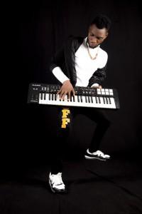 SidexBeats Biography As An Artist