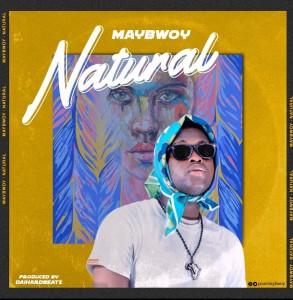 Maybwoy – Natural