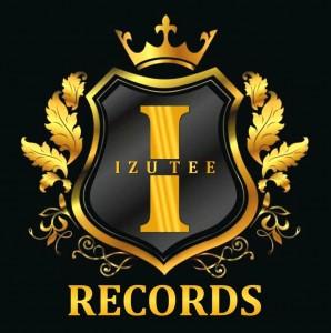 Izutee Records Unveils New Artist, Lese | @kinglesetunez