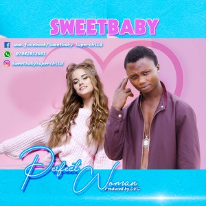 Sweetbaby – Perfect Woman