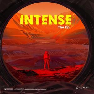 EP: Dullar – Intense EP