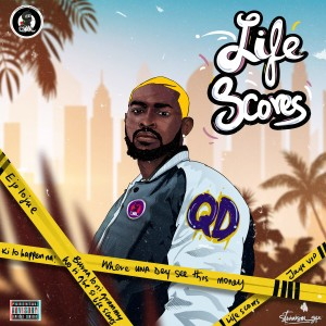QD – Life Scores