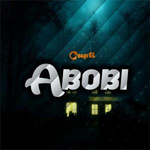 Cupti – Abobi