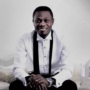 Odohi Spiritlifter Biography