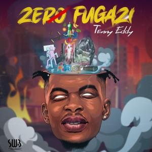 Tenny Eddy – Zero Fugazi (Prod. Melody Songz)