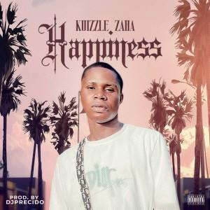 Kuizzle Zaha – Happiness