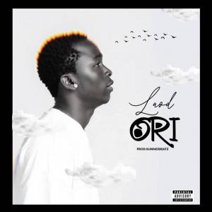 Laod – Ori (Prod. SunnexBeatz)