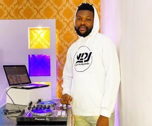 Dj Kingblaze – Soft Control 3 Mix | @djkingblaze