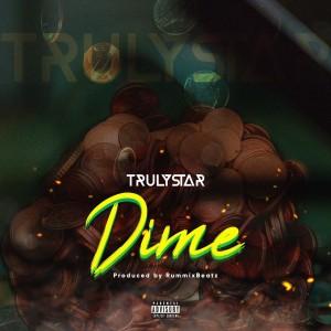 TrulyStar – Dime